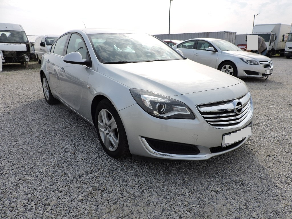 opel insignia 2 0 cdti edition otp leasing. Black Bedroom Furniture Sets. Home Design Ideas