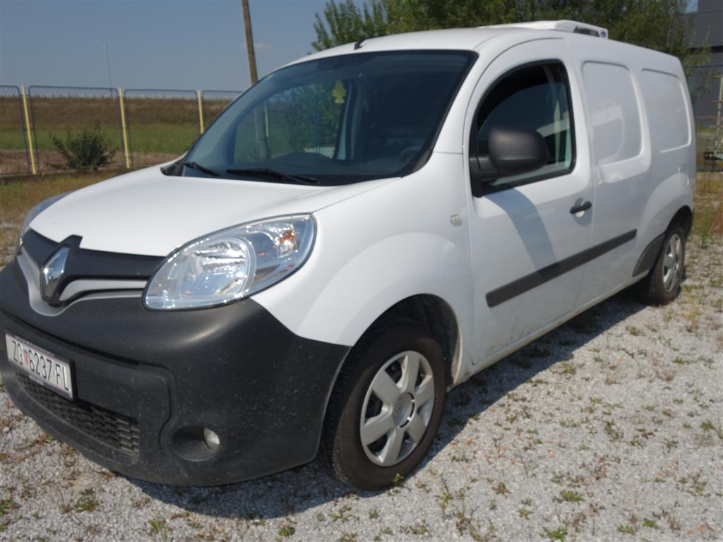 otp leasing renault kangoo express maxi furgon 1 5 dci pro. Black Bedroom Furniture Sets. Home Design Ideas